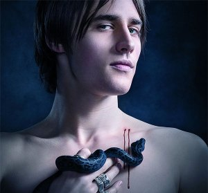 penny-dreadful-season-1-Dorian-Gray