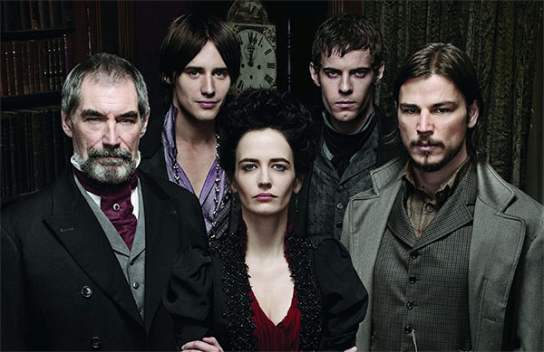 penny-dreadful-season-1-cast