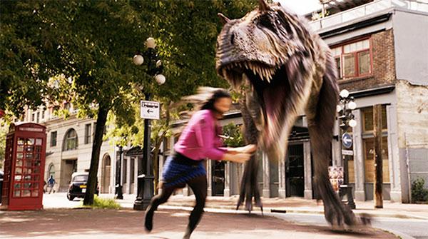primeval-new-world-Albertosaurus-finale