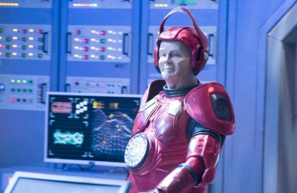 red-dwarf-1105