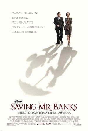 saving-mrs-banks-poster