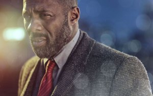 series-3-luther