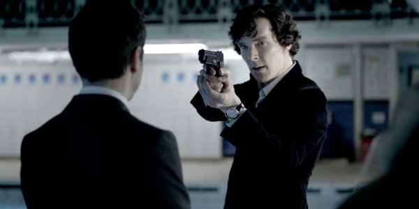 sherlock-103-the-great-game-moriarty
