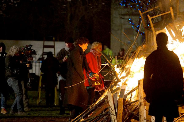 sherlock-filming-series-3-bristol-bonfire-march-2013