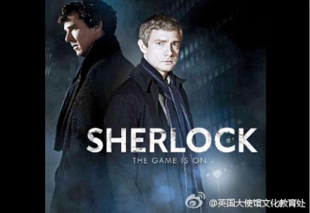 sherlock-series-3-2013b