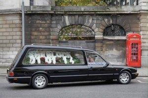 sherlock-series-3-hearse