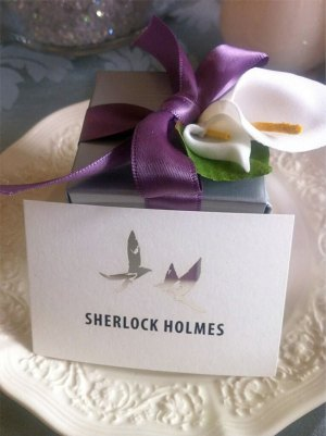 sherlock-series-3-wedding