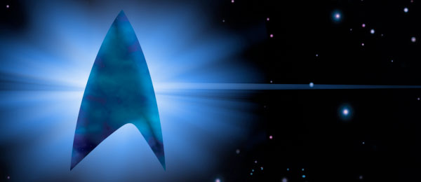 star-trek-icon-logo