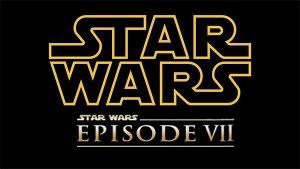 star-wars-episode-vii-december-2015