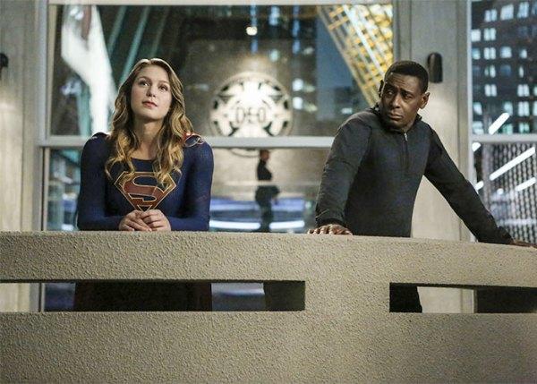 supergirl-208