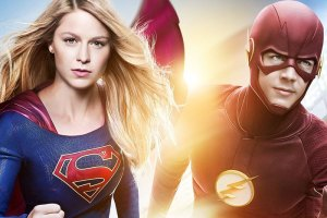 supergirl-the-flash-2016