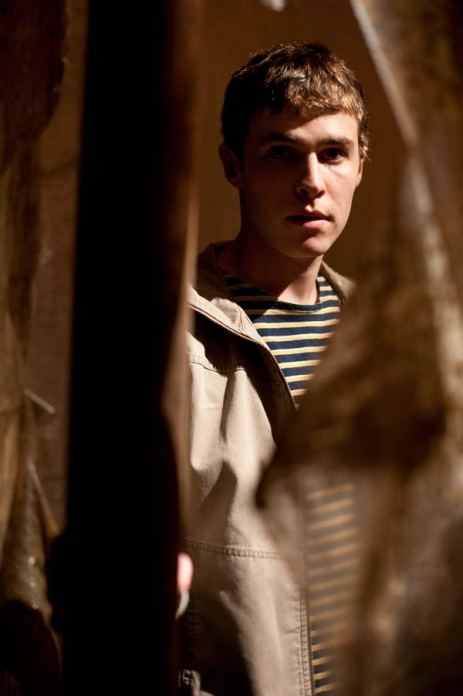 the fades episode 1 promo pics (16)