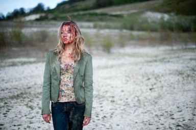 the fades episode 1 promo pics (6)