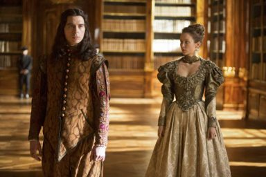 the-musketeers 102 (18)