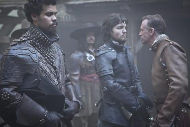 the-musketeers 102 (3)