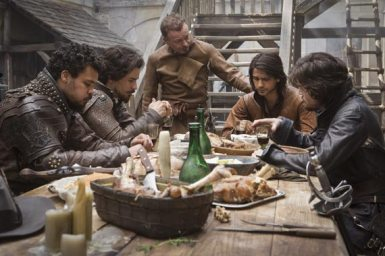 the-musketeers 102 (5)