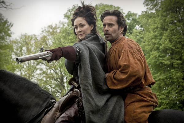 the-musketeers-103-(12)