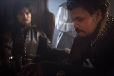 the-musketeers 105 (23)