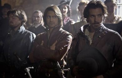 the-musketeers 105 (3)