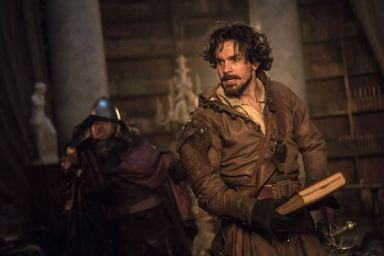 the-musketeers-107-(3)