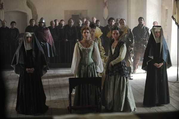 the-musketeers-107-(9)