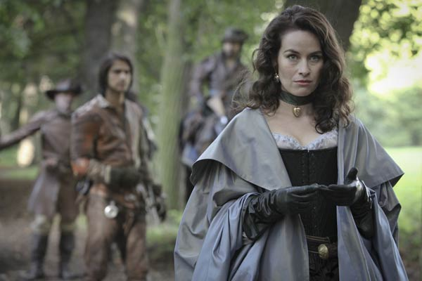 the-musketeers 110 (10)