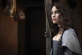 the-musketeers 110 (11)