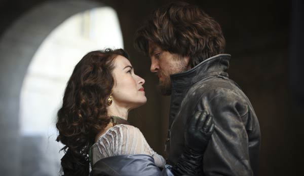 the-musketeers 110 (6)