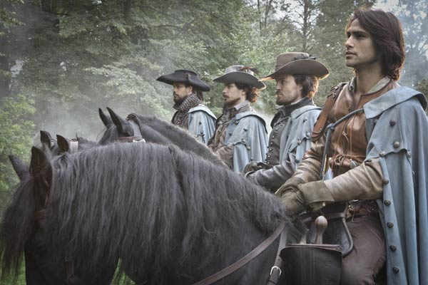 the-musketeers 110 (9)