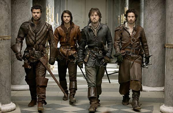 the-musketeers-series-1-(10)