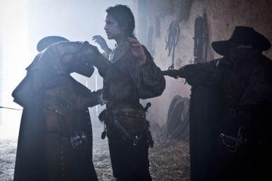 the-musketeers-series-1-(13)