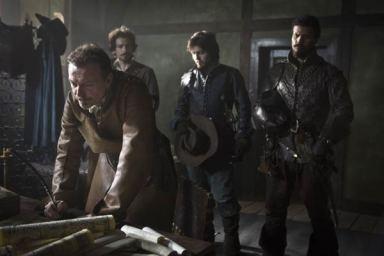 the-musketeers-series-1-(22)