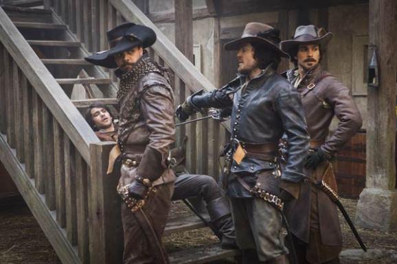 the-musketeers-series-1-(31)