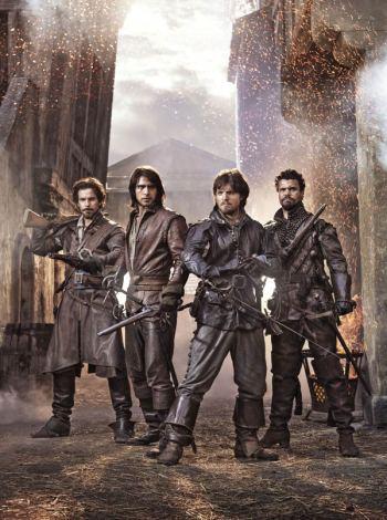 the-musketeers-series-1-(4)
