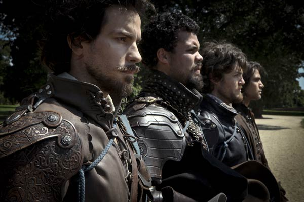 the-musketeers-series-1-(42)