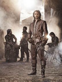 the-musketeers-series-1-(6)