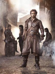 the-musketeers-series-1-(7)