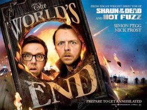 the-worlds-end-poster-may
