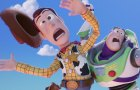 toy-story-4-teaser
