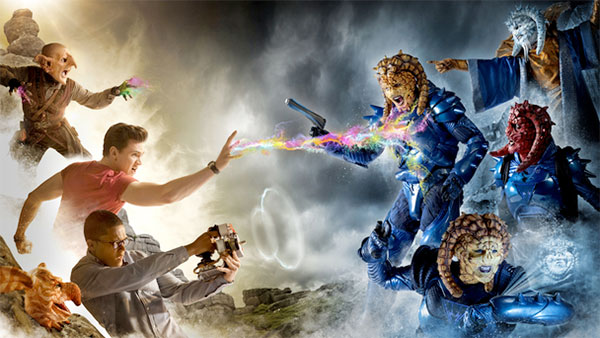 wizards-vs-aliens-series-2