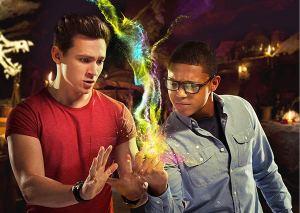wizards-vs-aliens-series-203-4