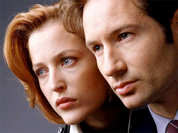 xfiles-mulder-scully