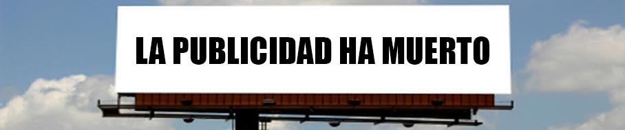 Cult For The Best - Agencia de Publicidad, Marketing en Valladolid