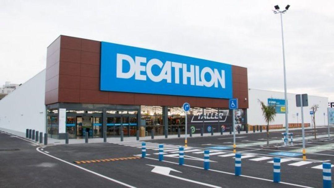 Distribucion-Compras-Decathlon-Comercio_electronico-Empresas_293734110_70827894_1706x960