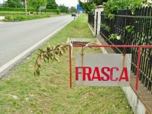 Frasca (2)