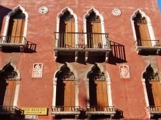 Venise (1)