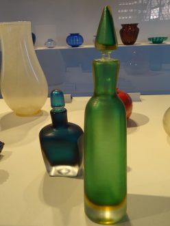 Venise - Murano - Musée du verre (3)