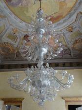 Venise - Murano - Musée du verre (5)