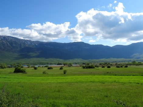 Paysages de Bosnie (8)
