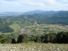 Village valaque Nymfaio (5)